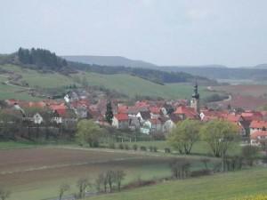 Neubrunn